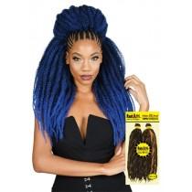 Rast A fri Malibu Afro Kinky